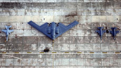 060622-F-5040D-162.JPG
