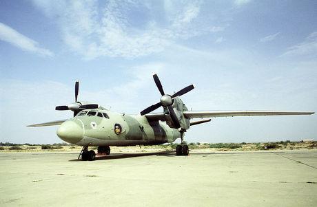 1024px-An-32B.jpg