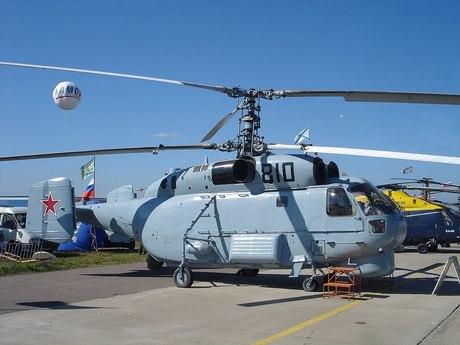 1024px-Kamov_Ka-27_MAKS_2005 (1).jpg