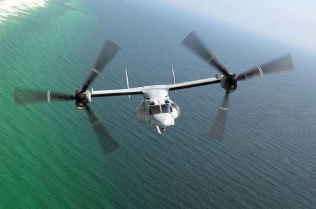 1024px-MV-22_Osprey_over_the_Gulf_of_Mexico_-_070330-F-4684K-030.JPEG