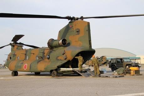 28.04.16部隊出発(第1ヘリコプター団)(1).jpg