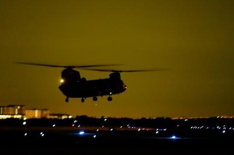 28.04.16部隊出発(第1ヘリコプター団)(2).jpg