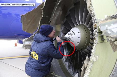 737_accident.jpg