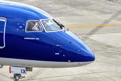 9A6E7EF4-8005-4B1D-A70B-F919A438A3CF.jpeg