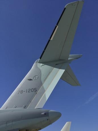 A3FF1174-8916-4A53-AC53-3594A9DC448B.jpeg
