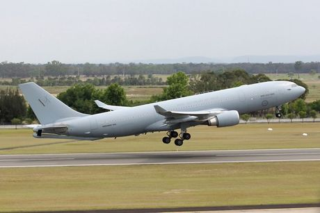 Airbus-A330MRTT-2-26-2013.jpg