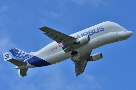 Airbus_A300-600ST_Airbus_Industries_(AIB)__Join_us__Beluga_3_F-GSTC_-_MSN_765_(9741143612).jpg