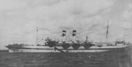 AmericaMaru-1943.jpg