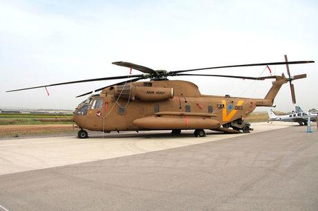 CH-53_ErezS.jpg
