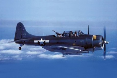Douglas_SBD-5_in_flight_colour.jpg