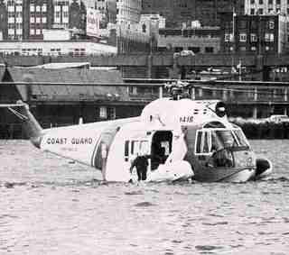 HH-52A_PortAngelesWA_NAN6-79.jpg