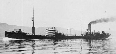 Japanese_oiler_Tsurumi_in_1922.jpg