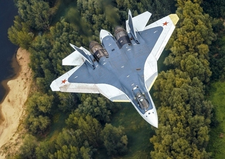 Sukhoi_T-50.jpg
