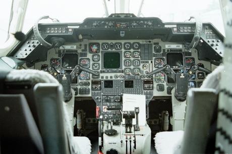 U-125A-1.jpg