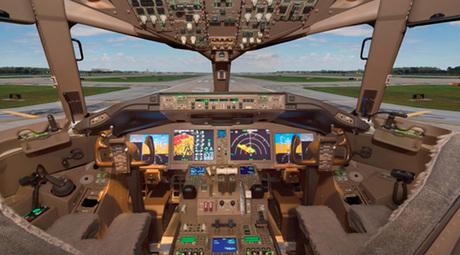 cockpit-l.jpg