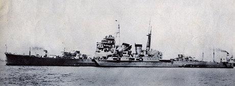 ship_chokai7.jpg