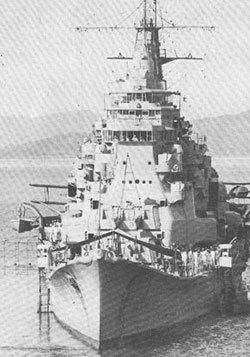 ship_maya1.jpg